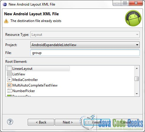 create-xml-file-attrs