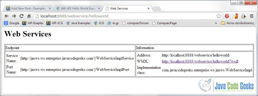 webservice-browser-document