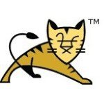 Apache Tomcat Interview Questions and Answers | Examples Java Code