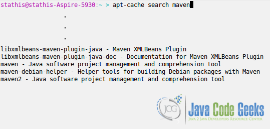 mvn_search_WM