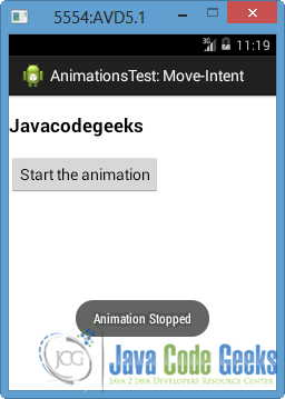 AVDAnimationsTest7