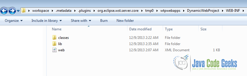 eclipse_metadata_plugins_updated WM
