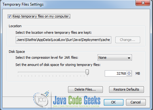 java_applications_cache_WM