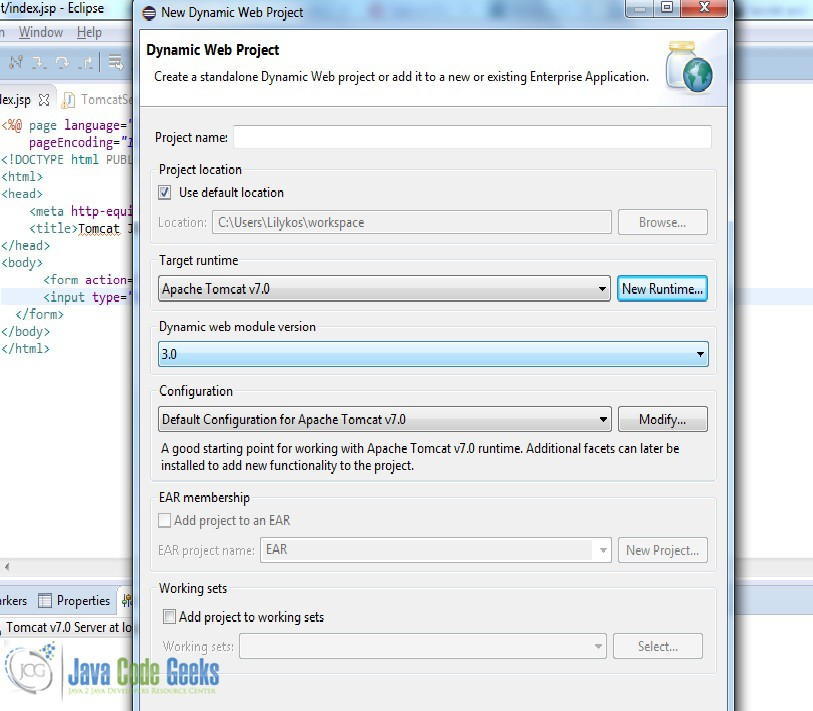 mysql-connector-java-5.1.44-bin.jar file download