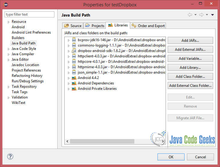 How to download file from website- Java Jsp – Mkyongcom