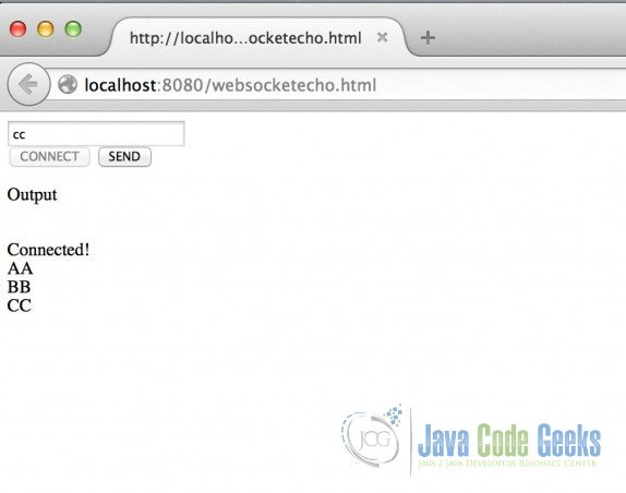 WEBSOCKET ERROR INCORRECT HTTP RESPONSE  STATUS CODE 500