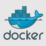 Introduction to Docker for Java Developers – Getting started with Docker