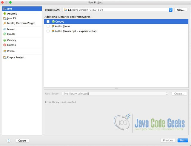 IntelliJ IDEA Tutorial for Beginners | Examples Java Code