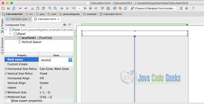 Swing tutorials pdf java point