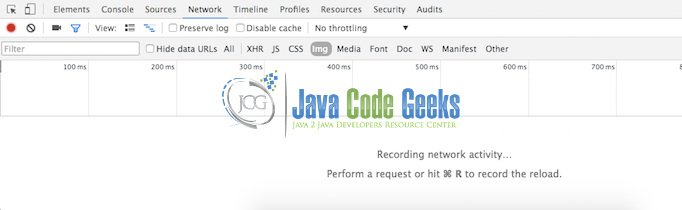 Java JSON RESTful Web Service Example | Examples Java Code