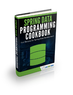 Spring Data MongoDB Example | Examples Java Code Geeks - 2019