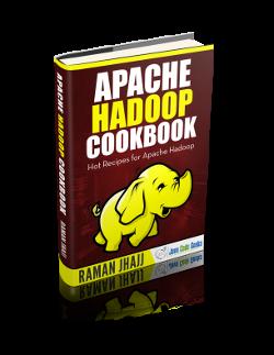 Big Data Hadoop Tutorial for Beginners | Examples Java Code