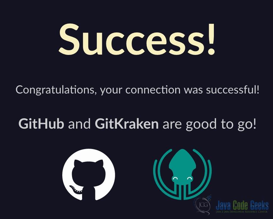 Git Tree Viewer Example   Examples Java Code Geeks - 2019