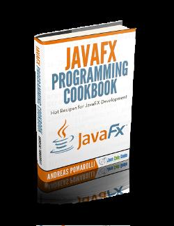 The JavaFX Media API   Examples Java Code Geeks - 2019