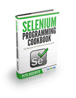 Selenium Keyboard Events Example | Examples Java Code Geeks