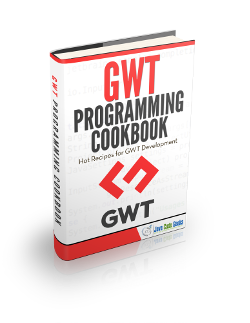 GWT Interview Questions and Answers | Examples Java Code