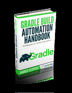 Gradle SourceSets Example   Examples Java Code Geeks - 2019