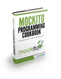 Writing JUnit Test Cases Using Mockito | Examples Java Code