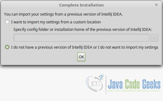 How to Install IntelliJ IDEA on Ubuntu Linux | Examples Java