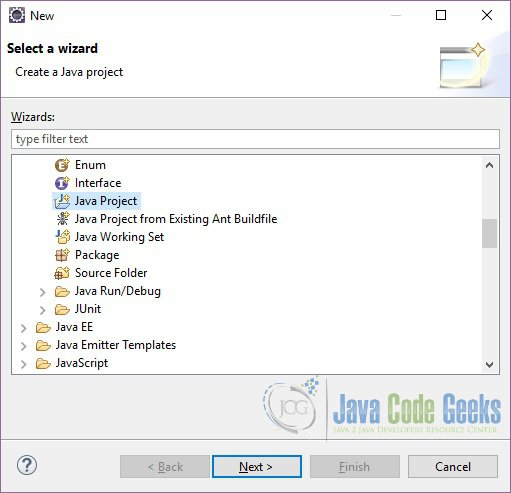 Eclipse Environment Variable Setup Example | Examples Java