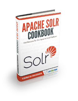 Solr Tutorial Pdf