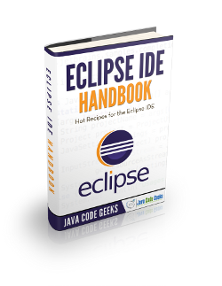Eclipse Not Starting: Troubleshooting   Examples Java Code