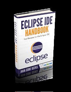 Eclipse Remote Debugging Tutorial | Examples Java Code Geeks