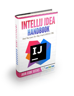 Top 10 IntelliJ Idea Plugins | Examples Java Code Geeks - 2019