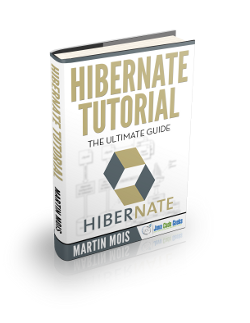 How to map a Composite Primary Key with JPA and Hibernate