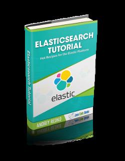 ElasticSearch Tutorial for Beginners | Examples Java Code Geeks - 2019