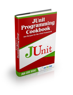 How To Write Unit Test Cases in Java With JUnit | Examples