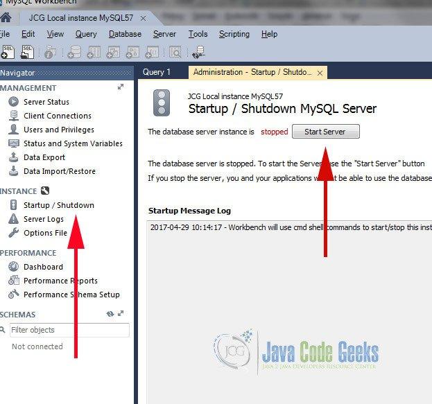 Dynamic Update Query In Jdbctemplate Jar - solarstaff