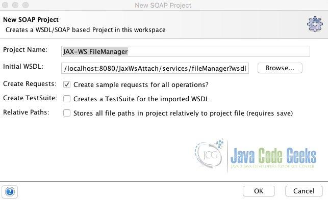 javax mail internet parseexception