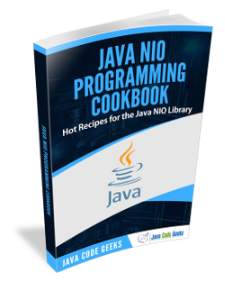 Java Nio Iterate Over Files in Directory | Examples Java