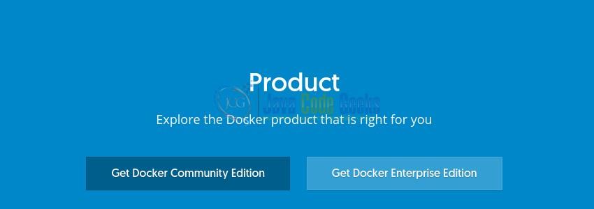 Java 9 Docker Example | Examples Java Code Geeks - 2019