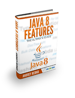 Java 8 Date and Time API Tutorial | Examples Java Code Geeks - 2019