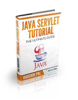 Java Servlet Session Timeout Configuration Example | Examples Java
