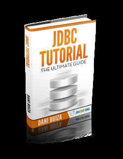 Java JDBC PostgreSQL Connection Example | Examples Java Code Geeks