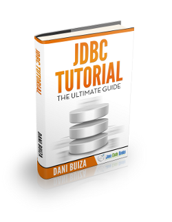 Java JDBC PostgreSQL Connection Example | Examples Java Code