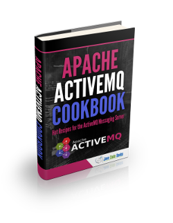 Apache ActiveMQ Failover Example | Examples Java Code Geeks