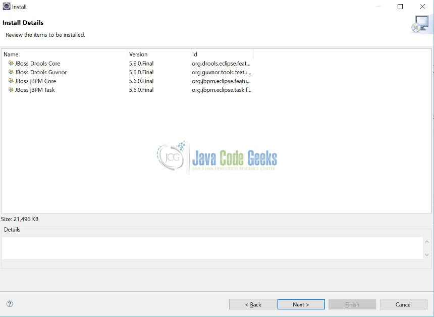 Developer pdf jbpm guide