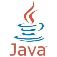 what is reflection in java