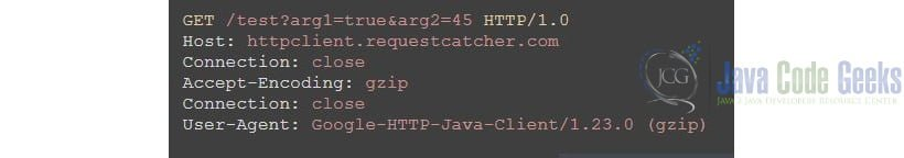 Getting Started With Google's HTTP Client Library for Java