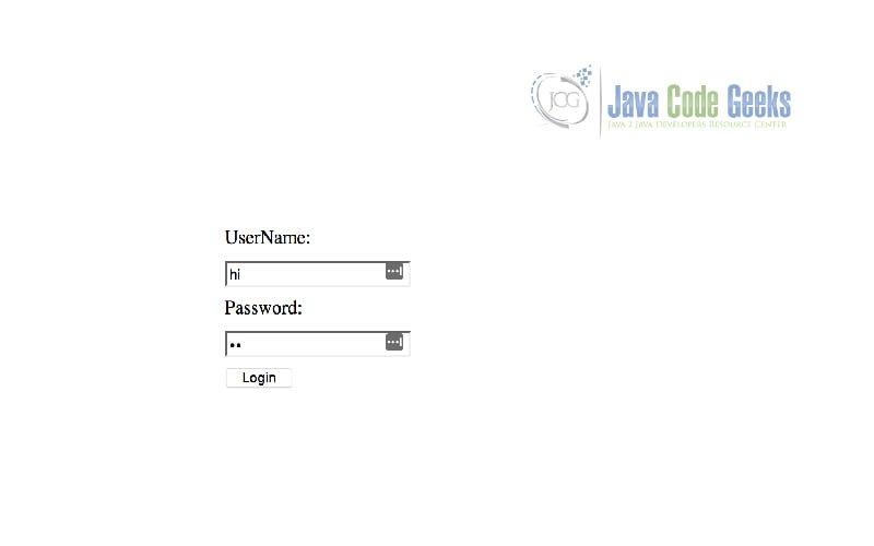 Selenium Cucumber Tutorial | Examples Java Code Geeks - 2019