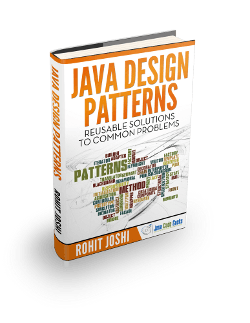 Java Singleton Design Pattern - Best Practices with Examples