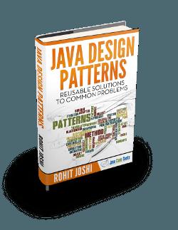 Java Observer Design Pattern Example | Examples Java Code Geeks - 2019