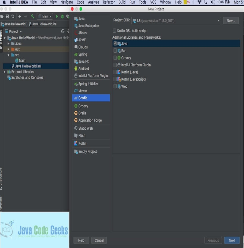 IntelliJ vs Eclipse: Complete IDE Comparison | Examples Java