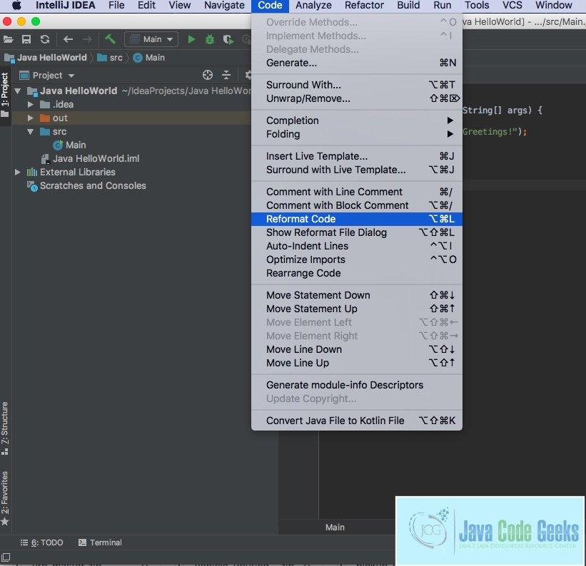 IntelliJ vs Eclipse: Complete IDE Comparison | Examples Java