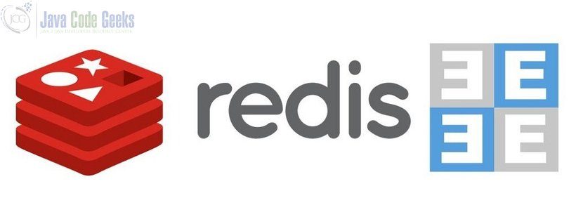 Redis in Microservices